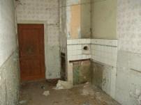 demolition, construction, home remodel, bathroom renovaation