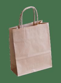 nosilne-vrečke