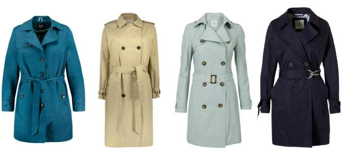 Trench coat  1024x476 - Een ode aan de trenchcoat
