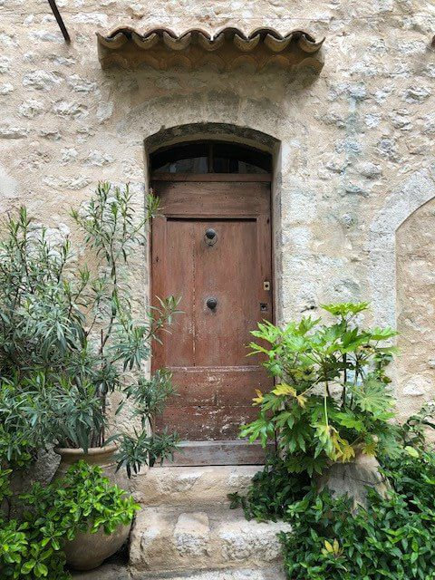 Saint Paul de Vence 5 e1525808590628 - Photo Diary | Citytrip naar Nice #1