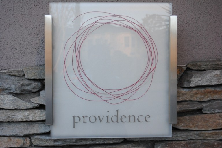 Providence – 5/14/10