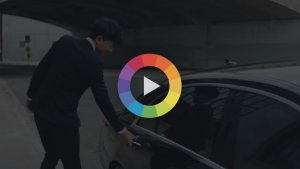 JASON ZHANG – JUMP