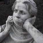 Gran Camposanto di Messina, monumento Cutugno.
