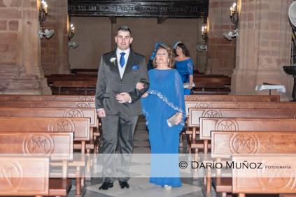 Enlace Mari Ángeles y Antolín