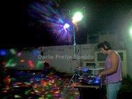 04 Fiesta luces deejay