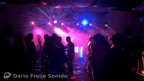 vlcsnap-2015-09-07-10h13m24s171