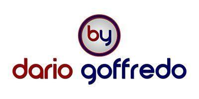 Dario Goffredo | Reputation Manager