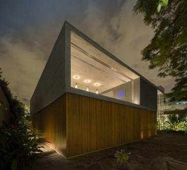 54812832e58ece2a3a00007f_b-b-house-studio-mk27_mk27_casa_b_b_fernando_guerra-55--1000x913
