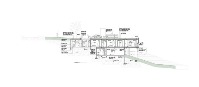 5510fd95e58eceb2700003cd_house-in-q2-santiago-viale_corte1-1-1000x441