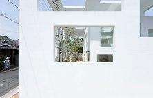 975779689_house-n-fujimoto-4442