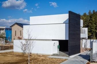Circle-House-by-Kichi-Architectural-Design_dezeen_468_1