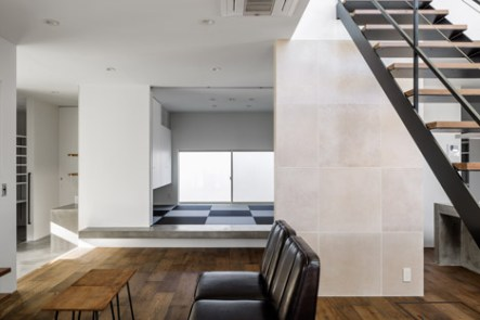 Circle-House-by-Kichi-Architectural-Design_dezeen_468_19