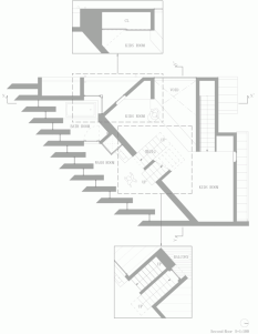 5144ad82b3fc4bb1d800005c_house-in-muko-fujiwarramuro-architects_second-774x1000