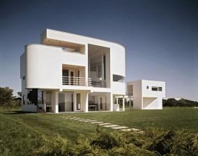 5329e957c07a80c8660000d5_ad-classics-saltzman-house-richard-meier-partners-architects_51ee-009c