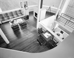 5329e977c07a80c2d00000c1_ad-classics-saltzman-house-richard-meier-partners-architects_51ee-029