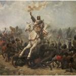 La Batalla de las Navas: la victoria cristiana de los «Tres Reyes» sobre los fanáticos almohades y el comienzo del declive musulmán en la Península Ibérica