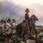 La Batalla de Bailén, la primera derrota del Ejército Imperial de Napoleón
