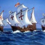 ¡¡¡Tierra!!! El grito de Rodrigo de Rodrigo de Triana unió dos Mundos el 12 de octubre de 1492