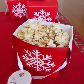 maple-gingerbread-popcorn-rfrd-1024x1024