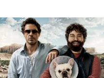 due-date-2010-thumb