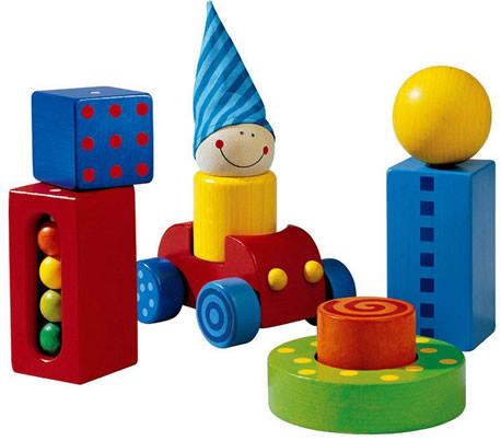european_toys_haba