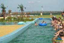 Petroland Aqua Park 3