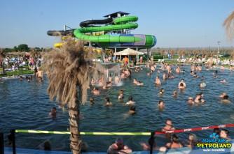 Petroland Aqua Park 5