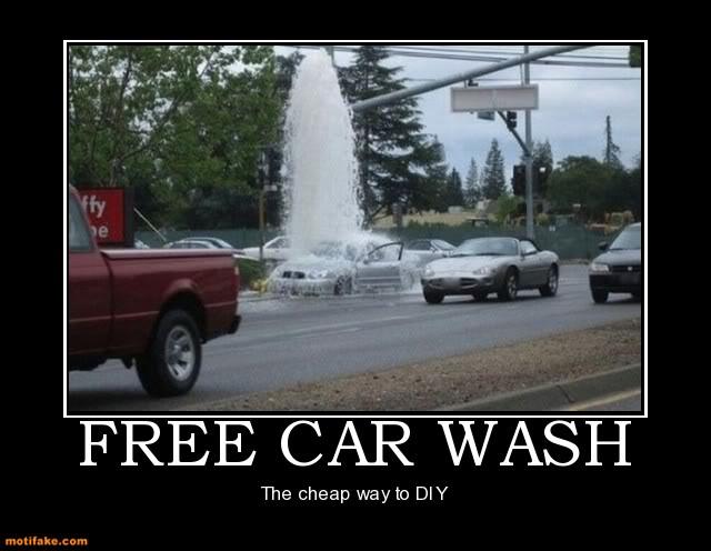 idiot-car-wash-2