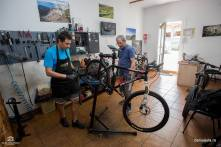 Bike-Repair-Shop-Timisoara (1)