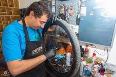 Bike-Repair-Shop-Timisoara (5)