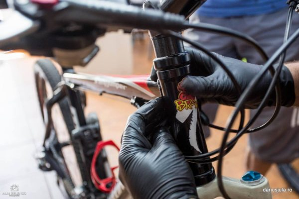 Bike-Repair-Shop-Timisoara (8)