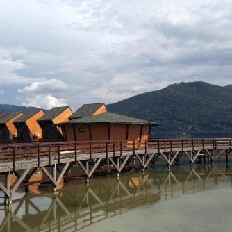 Bungalouri-Dunare (2)