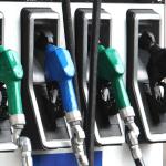 hurtowe ceny paliw