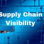 supply chain visiblity