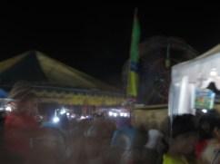 dariwarga_pasar malam_29