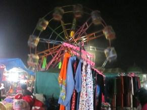 dariwarga_pasar malam_38