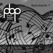Spectacle 1