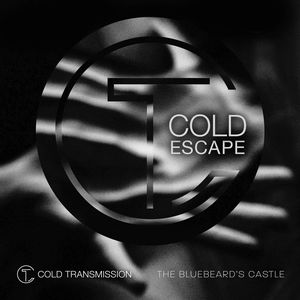 Cold Trasmission presents Cold Escape the new mix on Mixcloud.