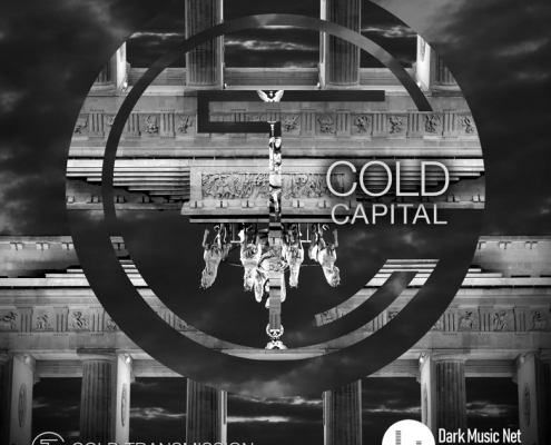 COLD TRANSMISSION & DARK MUSIC NET PRESENTS: COLD CAPITOL