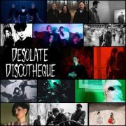 Desolate Discotheque #10