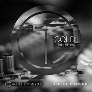 This week Cold Transmission presents in cooperation with Jacknife Sound tracks from Golden Apes, The Bellwether Syndicate, Twin Tribes, Silent Runners, Creux Lies and a lot more.