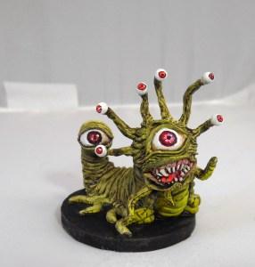 guathi-eye-slug-hi-web
