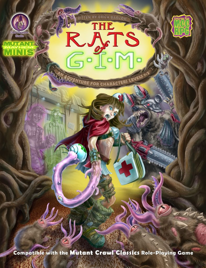 This image has an empty alt attribute; its file name is Rats-of-GIM-cover-mod-scaled.jpg