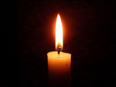 0929_candlelight