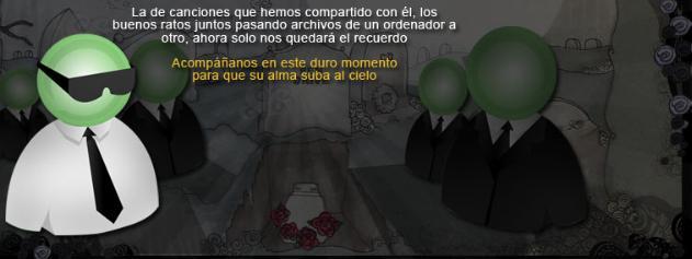 memoriausb2