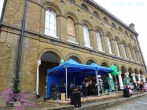Deep Purple Hanwell Community Centre