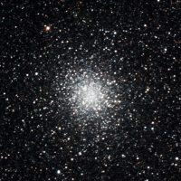 NGC6656