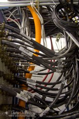 AO Cabling