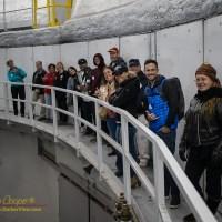 Kama'āina Observatory Experience Tour at Keck