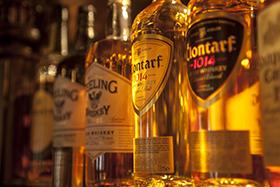 whiskeyR